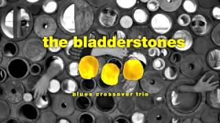 Video The BladderStones MEDLEY 2016