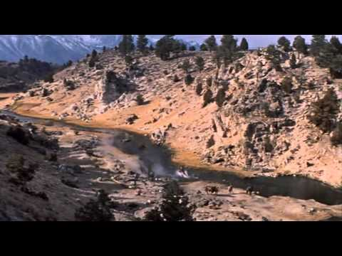 length - From Hell to Texas 1958 Full Length Western Movie *** Director: Henry Hathaway ** Stars: Don Murray, Diane Varsi, Chill Wills.