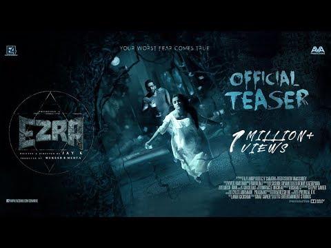 ezra-malayalam-movie-teaser-prithviraj-sukumaran-priya-anand