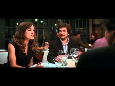 Last Night - Trailer