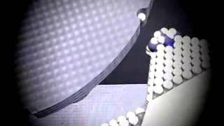 Les Techniques   Fabriquer De Nano Objets   Nanofactory   L'usine Moléculaire   Expo Nano Technologi