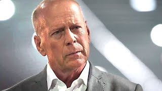 10 MINUTES GONE Trailer (2019) Bruce Willis New Movie by Fresh Movie Trailers