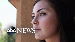 Woman Turns to Rehab After Struggling With Drugs, Alcohol: Par...