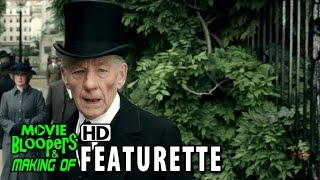 Nonton Mr  Holmes  2015  Featurette   Story Film Subtitle Indonesia Streaming Movie Download