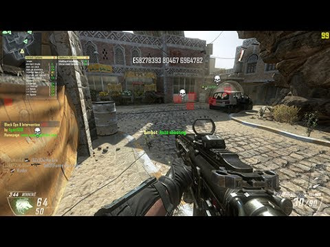 Call Of Duty Black Ops 1 Game - Free Download Full