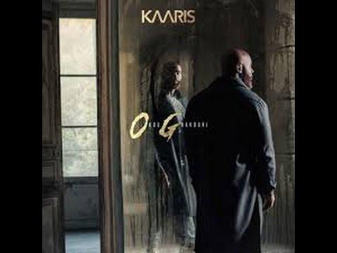 Video Kaaris-Tchoin (Clip Officielle) download in MP3, 3GP, MP4, WEBM, AVI, FLV January 2017