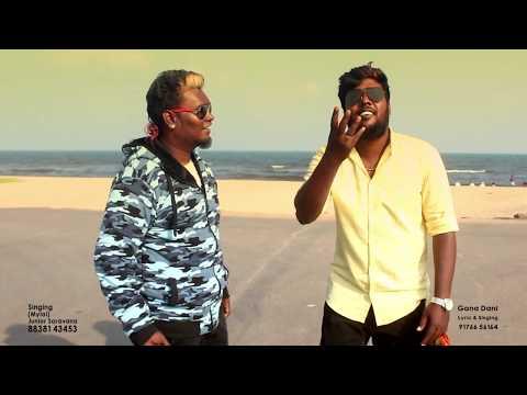 Video Chennai Gana  ( VADA CHENNAI & THEN CHENNAI )  GALATA SONG 2017 download in MP3, 3GP, MP4, WEBM, AVI, FLV January 2017