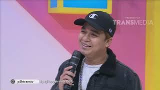 Video P3H - Nikita Ciduk Netizen Yang Bully Dirinya (15/1/19) Part 1 MP3, 3GP, MP4, WEBM, AVI, FLV Januari 2019