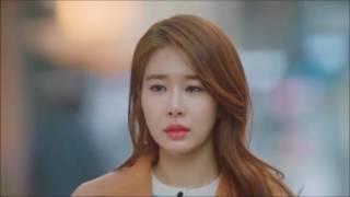 [도깨비 OST Part 10] 어반자카파 (URBAN ZAKAPA) - 소원 (Wish) [FMV] Video