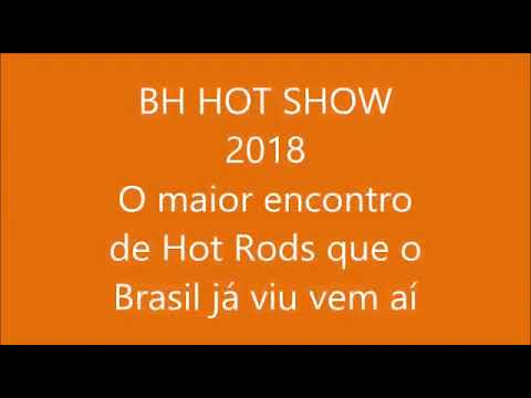 Video BH Hot show  2018 das antigas download in MP3, 3GP, MP4, WEBM, AVI, FLV January 2017