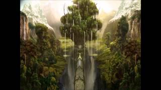 Download Lagu MYTK - Yggdrasil Mp3