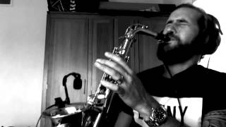 Video No man no cry - Jimmy Sax (live) MP3, 3GP, MP4, WEBM, AVI, FLV April 2018