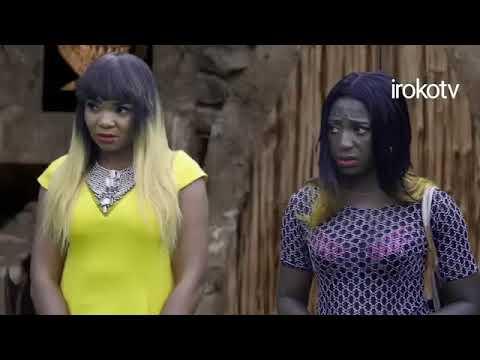 Devil's Incarnate Part 1   Latest 2017 Nigerian Nollywood Drama Movie English Full HD online video c