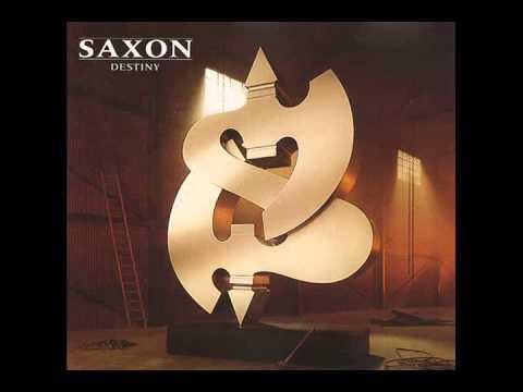 Tekst piosenki Saxon - Where The Lightning Strikes po polsku
