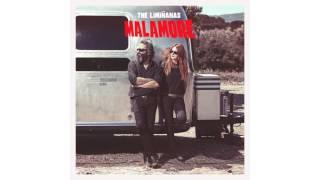 The Limiñanas - New album : Malamore Download : http://po.st/LiminanasMalamore Stream...