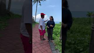 Video Bali & Kerja keras Hotman paris MP3, 3GP, MP4, WEBM, AVI, FLV Maret 2019
