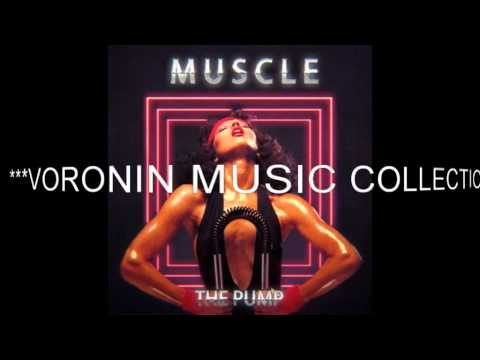 Muscle - The Pump