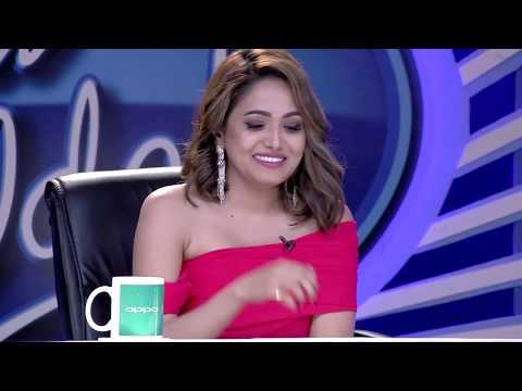 (Nepal Idol Season 2 || Kathmandu Audition || Official Promo - Duration: 101 seconds.)