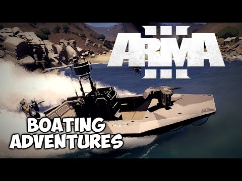 how to get arma 3 achievements