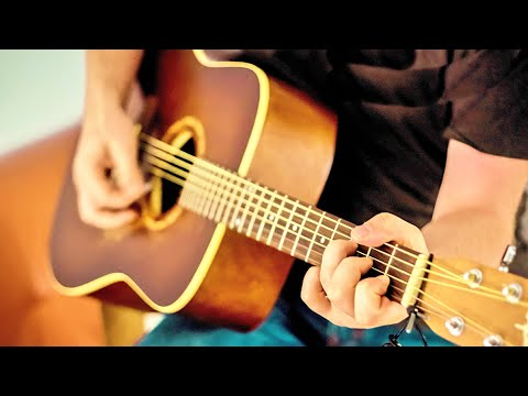 kingdom melodies - For better video quality (water part at the end) switch on HD-mode: 720p or 1080p. This music was played with my acoustic and electric guitar plus bassguitar...