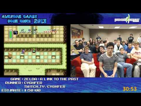 the legend of zelda a link to the past super nintendo download