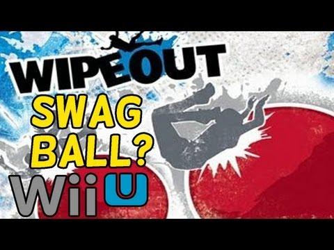 wipeout 3 wii unlock episodes