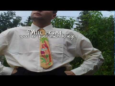 kok & friends – Mein Chef (Lustige Lieder über Arbeit zum totlachen und mitsingen)