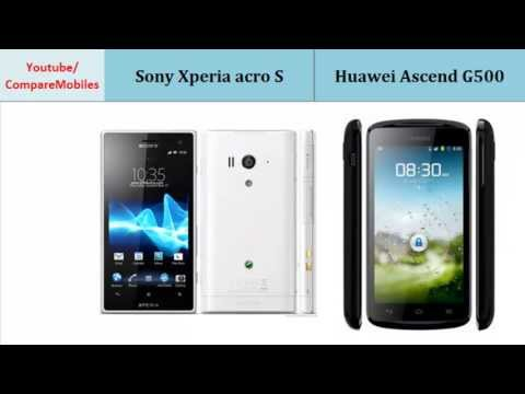 how to open xperia acro s'battery