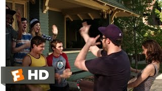 Neighbors (2/10) Movie CLIP - Welcome to the Neighborhood (2014) HD