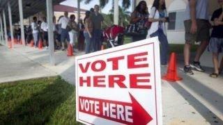 Battle Ground (WA) United States  city photos : Worst cases of voter fraud reported in battleground states