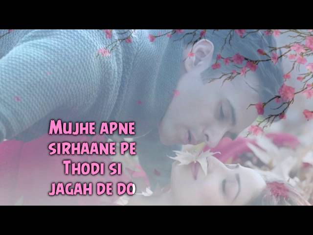 Apne Movie Song Ring Tone