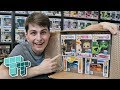 Toy Tokyo NYCC Funko Pop Unboxing!