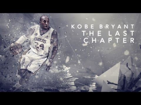 kobe bryant - FOLLOW ME ON TWITTER: @versiononemusic Last season, a dream team lineup turned into a nightmare for the Los Angeles Lakers. No moment was worse than a career...