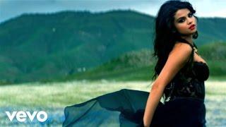 Selena Gomez - Come & Get It (Dave Audé Club Remix)