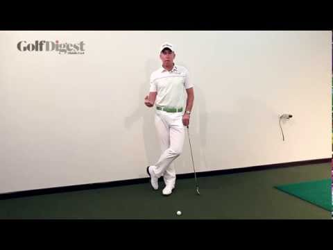 Butch Harmon School of Golf: The secret to Rory's Open win, and how it can help you