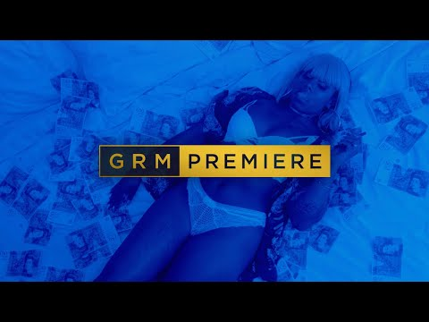 Trillary Banks feat. Culan –  White Hennessy [Music Video] | GRM Daily
