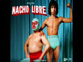 Nacho Libre – Singing At The Party (Full Version)