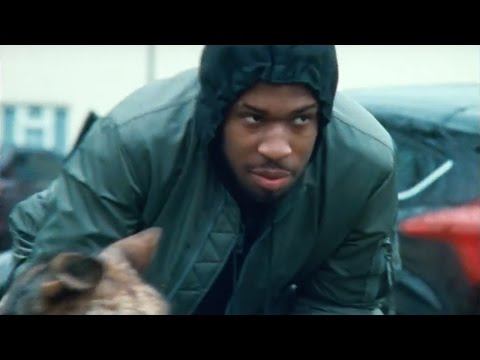 Avelino (feat. Stormzy & Skepta) – Energy [Official Video]