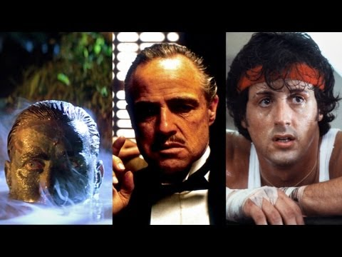 1970s - This decade saw Hollywood focus on the harsh truths of war, rich cinematography movies on a blockbuster scale. Welcome to WatchMojo.com, and today, in this i...