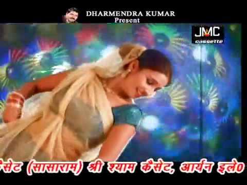 Video Ae Pandey Ji Kahe Aankh Raua Maratani  Latest Bhojpuri Song 2014    YouTubevia torchbrowser com download in MP3, 3GP, MP4, WEBM, AVI, FLV January 2017