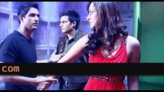 Pyar Itna Na Kar   Full SonG  New HIndi Movie A Flat 2010 SonGs  A Flat SonGs