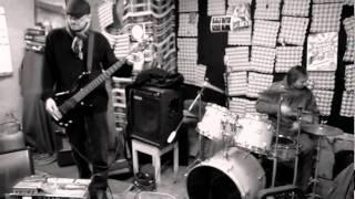 Video DNA - Cumlava 2011