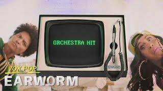 Video The sound that connects Stravinsky to Bruno Mars MP3, 3GP, MP4, WEBM, AVI, FLV Juli 2018