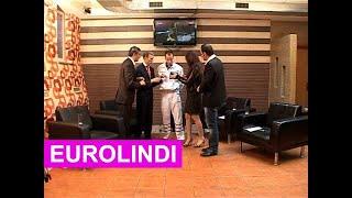Humor 2013 G5 - Emisioni Sy Me Syza Me Molerin (Gezuar 2013 - Eurolindi&ETC)