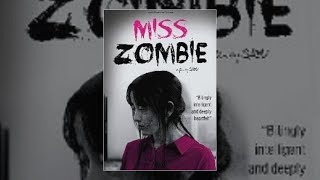 Nonton Miss Zombie   Pel  Cula Completa Sub Espa  Ol Film Subtitle Indonesia Streaming Movie Download