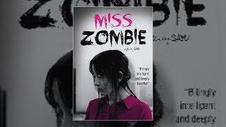 Nonton MISS ZOMBIE - Película Completa SUB Español Film Subtitle Indonesia Streaming Movie Download