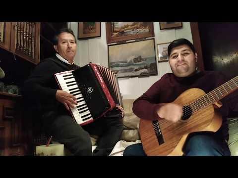 La Quinceañera - Loca Maria Cristian y Fabián Ahumada - Thời lượng: 3 phút và 5 giây.
