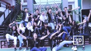 Nonton Video Angkatan Sman 4 Bandung Catatan Akhir Sekolah Film Subtitle Indonesia Streaming Movie Download