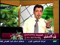 احمد وناس السعدي علاج لتخلص من اثار حب الشباب