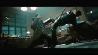 Watch Legend of the Fist: The Return of Chen Zhen (2010) Online Free Putlocker
